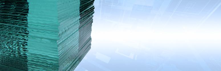 Spiegel und glas bb innovationen in holz und metall gmbh for Spiegel und glas